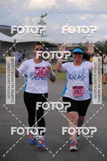 Compre suas fotos do evento 2ª Corrida Instituto Ideas no Fotop