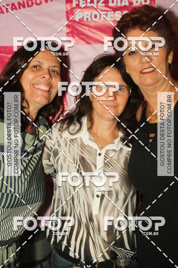 Buy your photos at this event Baile dos Professores Catanduva 2017 on Fotop