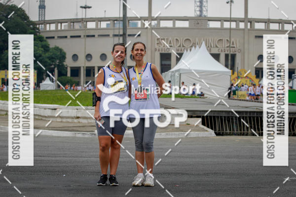 Buy your photos at this event Circuito do Sol - SP on Fotop