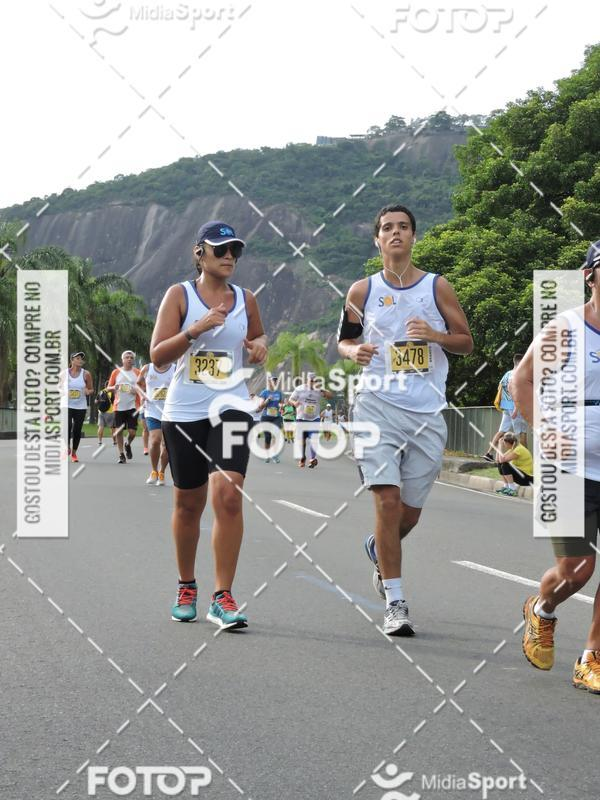 Buy your photos at this event Circuito do Sol - RJ on Fotop