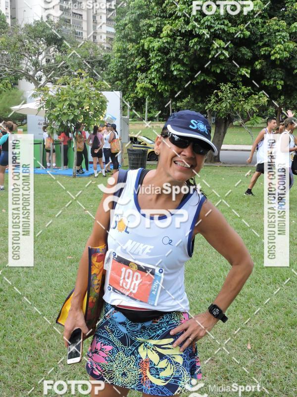 Compre suas fotos do evento Circuito do Sol - RJ no Fotop