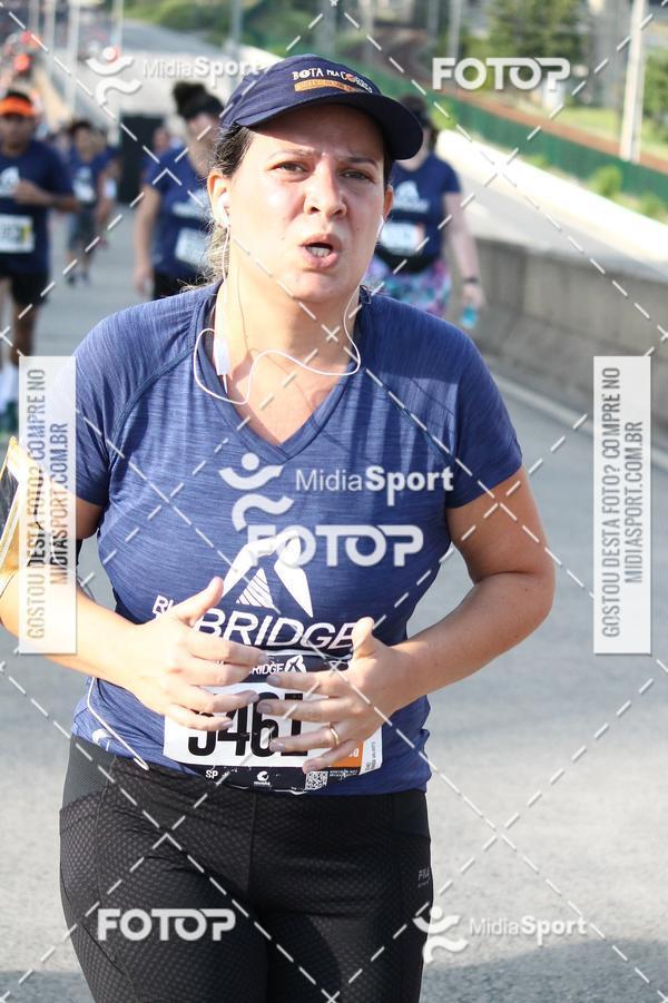 Compre suas fotos do evento Run The Bridge no Fotop