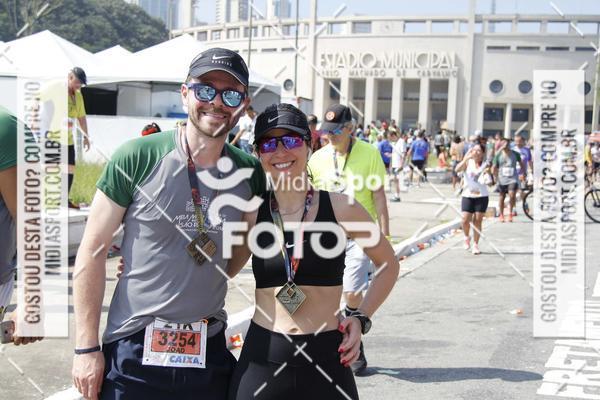 Buy your photos at this event 12ª Meia Maratona Internacional de São Paulo on Fotop