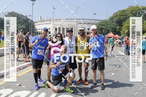 Buy your photos at this event 12ª Meia Maratona Internacional de São Paulo on Fotop