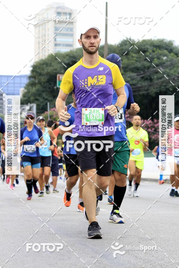 Buy your photos at this event 24ª Maratona Internacional de São Paulo on Fotop