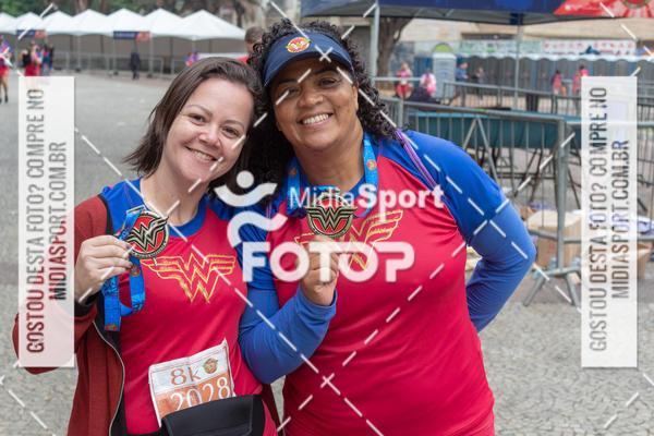 Compre suas fotos do eventoCorrida Mulher Maravilha - SP on Fotop