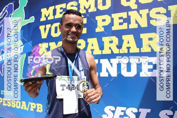 Compre suas fotos do eventoCircuito Sest Senat de Corrida de Rua - Etapa João Pessoa on Fotop