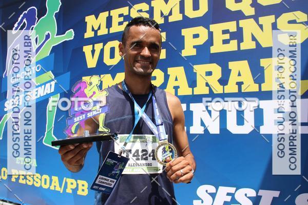 Buy your photos at this event Circuito Sest Senat de Corrida de Rua - Etapa João Pessoa on Fotop