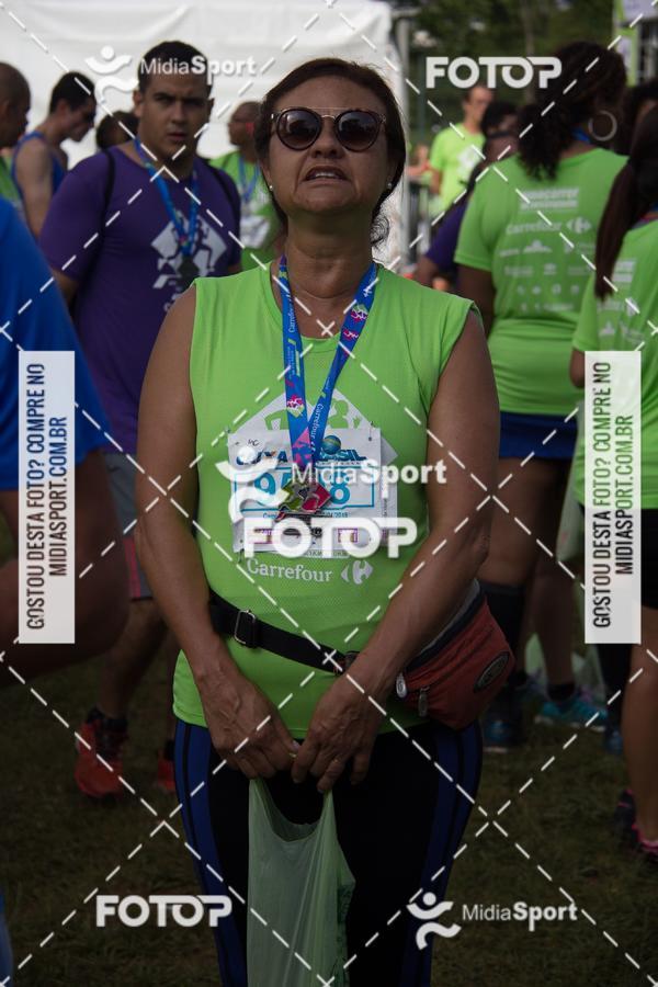 Buy your photos at this event XXI Troféu Cidade de São Paulo 10k on Fotop