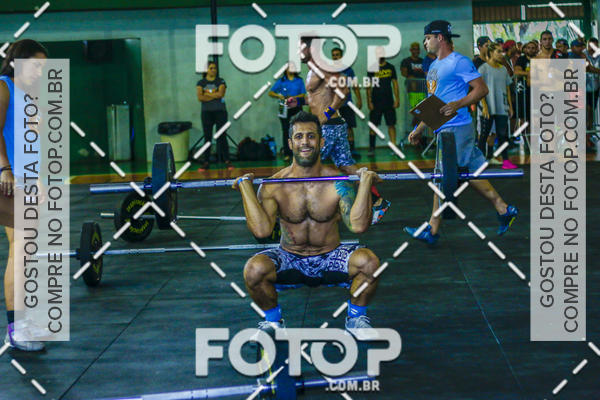 Buy your photos at this event WOD Nation on Fotop