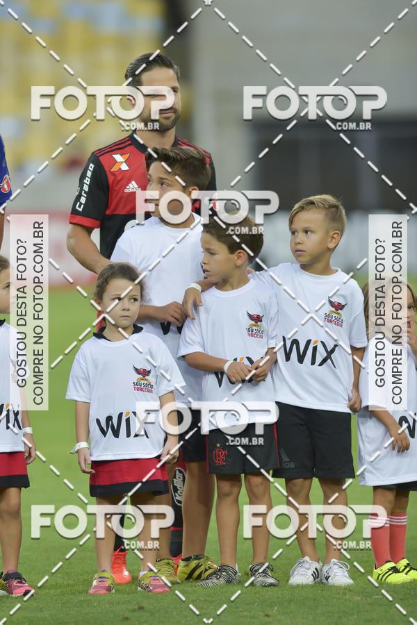 Compre suas fotos do evento Flamengo x Vasco - Maracanã no Fotop