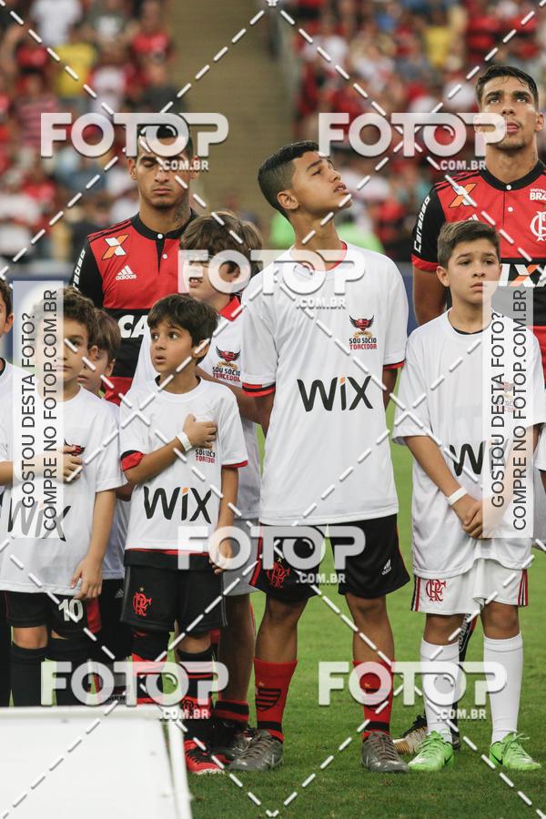 Buy your photos at this event Flamengo x Vasco - Maracanã on Fotop