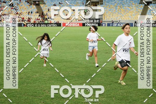 Buy your photos at this event Flamengo x Vasco - Maracanã on Fotop