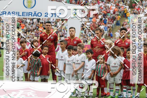 Buy your photos at this event Fluminense x Bahia - Maracanã on Fotop