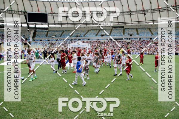 Compre suas fotos do evento Fluminense x Bahia - Maracanã no Fotop