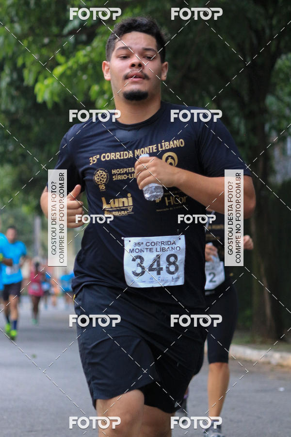 Buy your photos at this event 35ª CORRIDA MONTE LÍBANO - 6km on Fotop