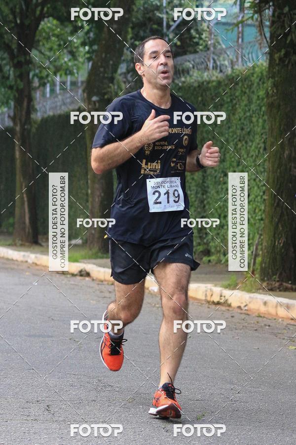 Compre suas fotos do evento 35ª CORRIDA MONTE LÍBANO - 6km no Fotop