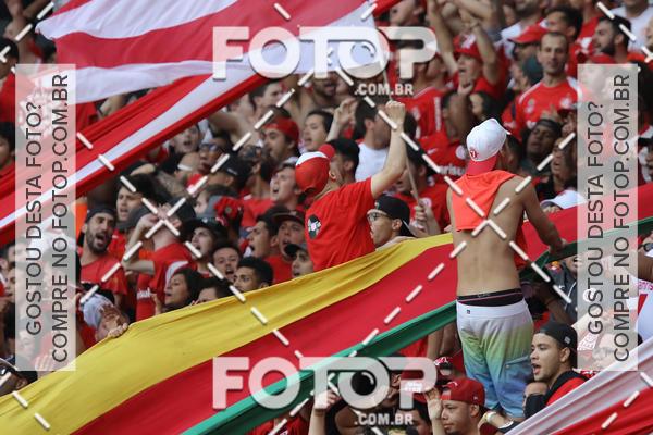 Buy your photos at this event Internacional x Ceará  Brasileirão Série B 2017 on Fotop