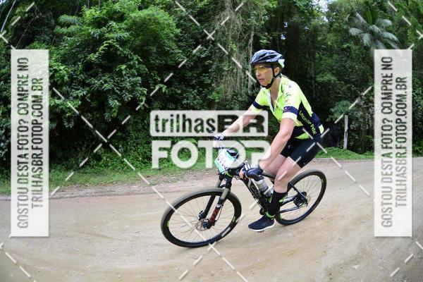 Buy your photos at this event Desafio Vale Europeu de Mountain Bike on Fotop