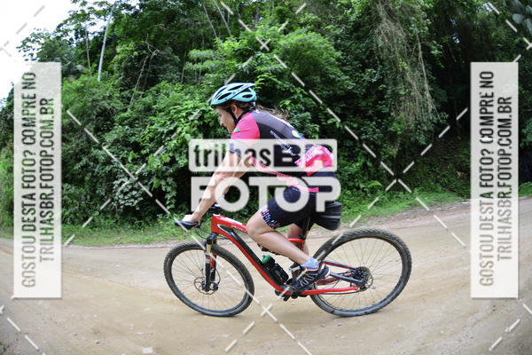 Buy your photos at this event Desafio Vale Europeu de Mountain Bike on Fotop