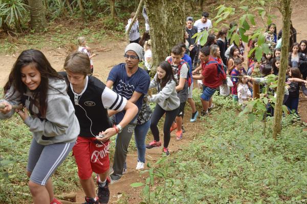 Compre suas fotos do evento NR SUN - 29 a 01/11/17 no Fotop