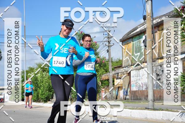 Buy your photos at this event Circuito de Corrida SESI - Recife on Fotop