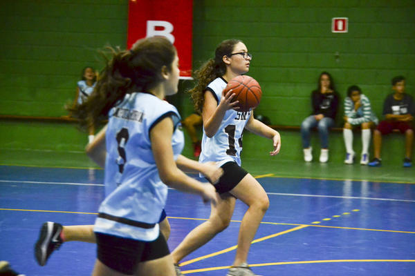 Buy your photos at this event NR2 - Friendship Sports Tournament 29 a 01/11/17 on Fotop