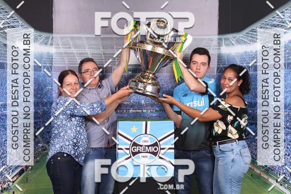 Compre suas fotos do evento Loja Grêmio Mania 29/10/2017 no Fotop