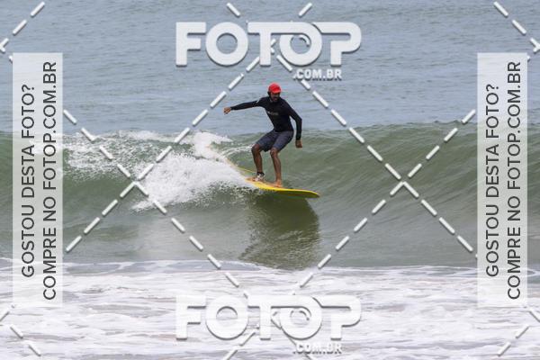 Compre suas fotos do evento Free Surf  - Praia do Pecado 28/10/17 no Fotop