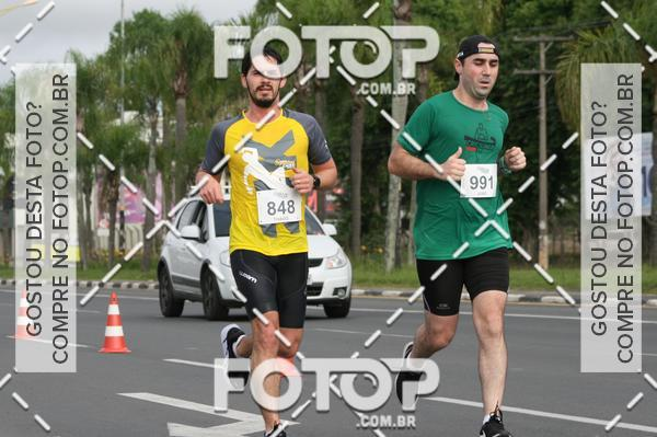 Buy your photos at this event  Meia Maratona de Criciúma on Fotop