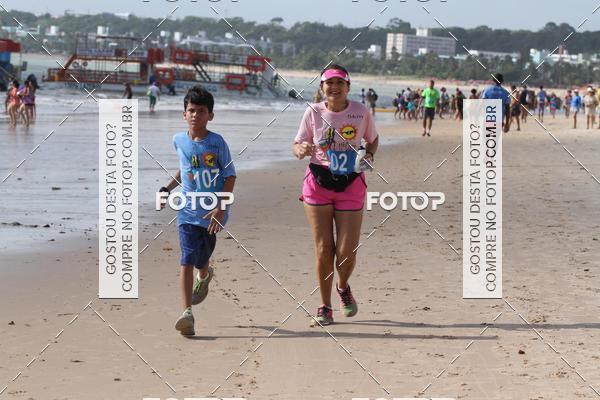 Buy your photos at this event 11ª Corrida das Praias on Fotop