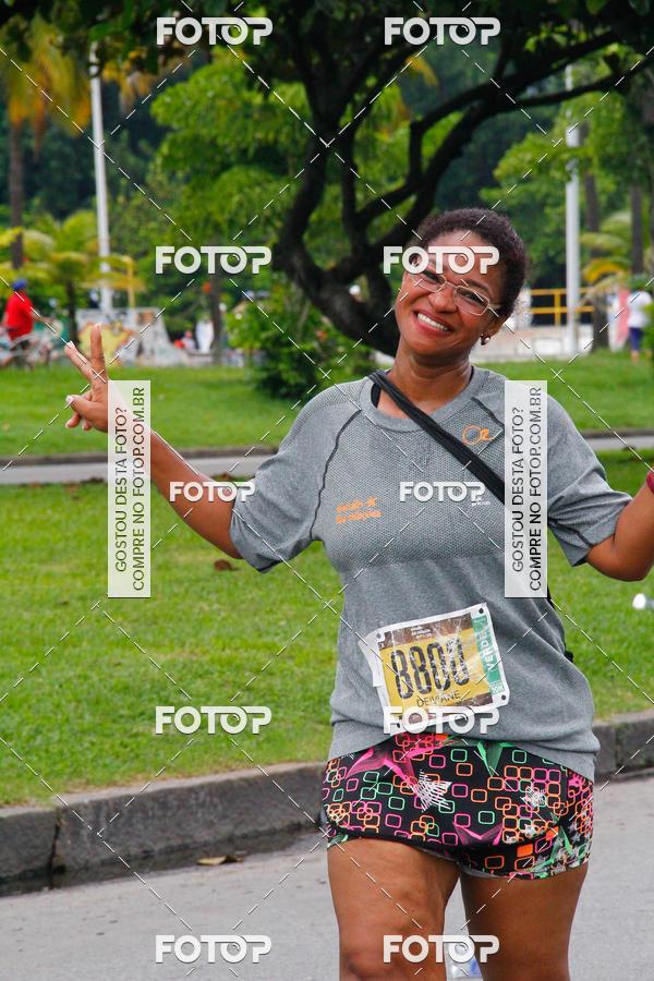 Compre suas fotos do evento Circuito das Estações - Etapa Outono - RIO DE JANEIRO no Fotop