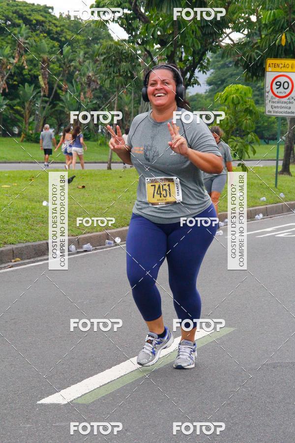 Buy your photos at this event Circuito das Estações - Etapa Outono - RIO DE JANEIRO on Fotop