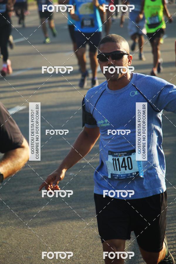 Buy your photos at this event Circuito das Estações - Etapa Inverno on Fotop