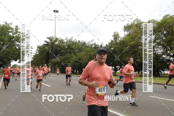 Compre suas fotos do eventoCircuito das Estações - Etapa Verão on Fotop