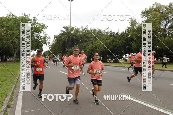 Buy your photos at this event Circuito das Estações - Etapa Verão on Fotop