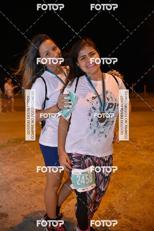 Buy your photos at this event Up Night Run 2017 - Rio de Janeiro - Etapa 2 on Fotop