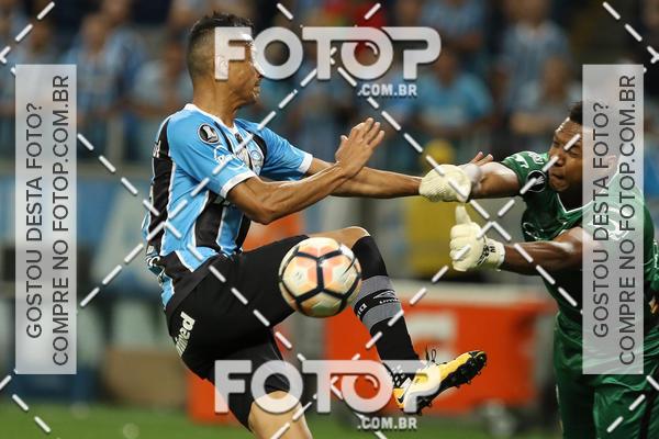 Buy your photos at this event Grêmio x Barcelona (EQU) Libertadores 2017 on Fotop