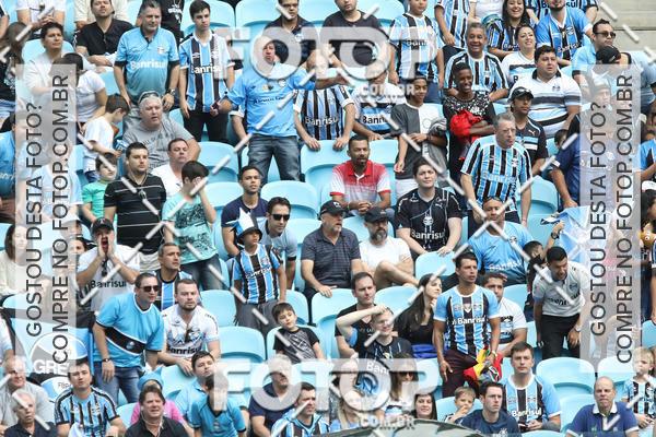 Buy your photos at this event Grêmio x Flamengo - Brasileirão 2017 on Fotop