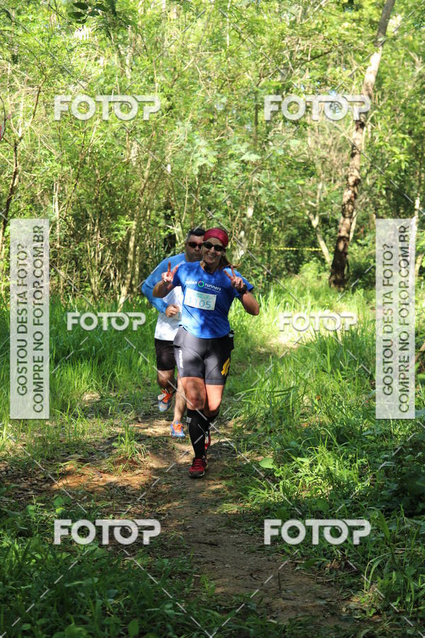 Buy your photos at this event Elias Fausto Trail Run 6 e 13K on Fotop