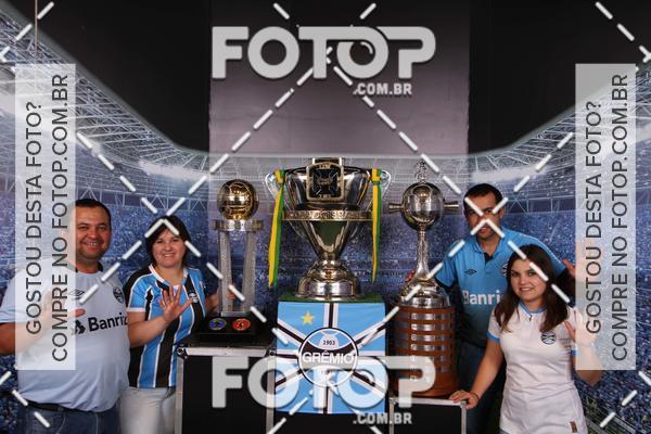 Buy your photos at this event  Loja Grêmio Mania 01/11/2017 on Fotop