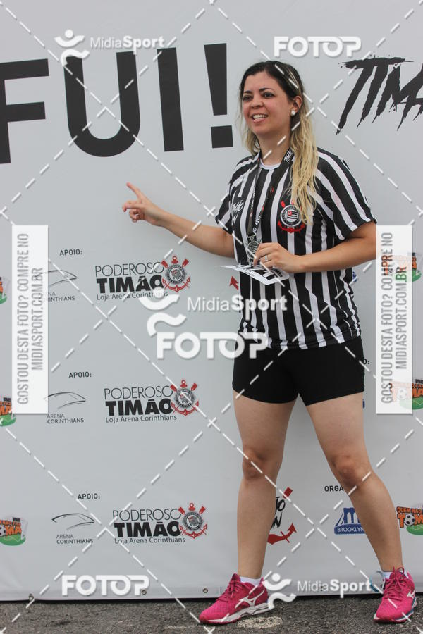 Buy your photos at this event Timão Run 2017 on Fotop