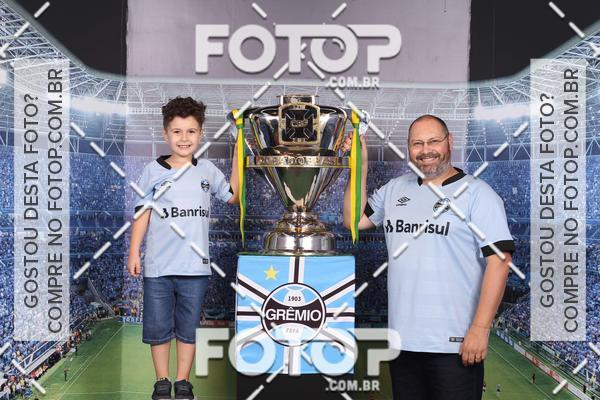 Buy your photos at this event Loja Grêmio Mania 03/11/2017 on Fotop