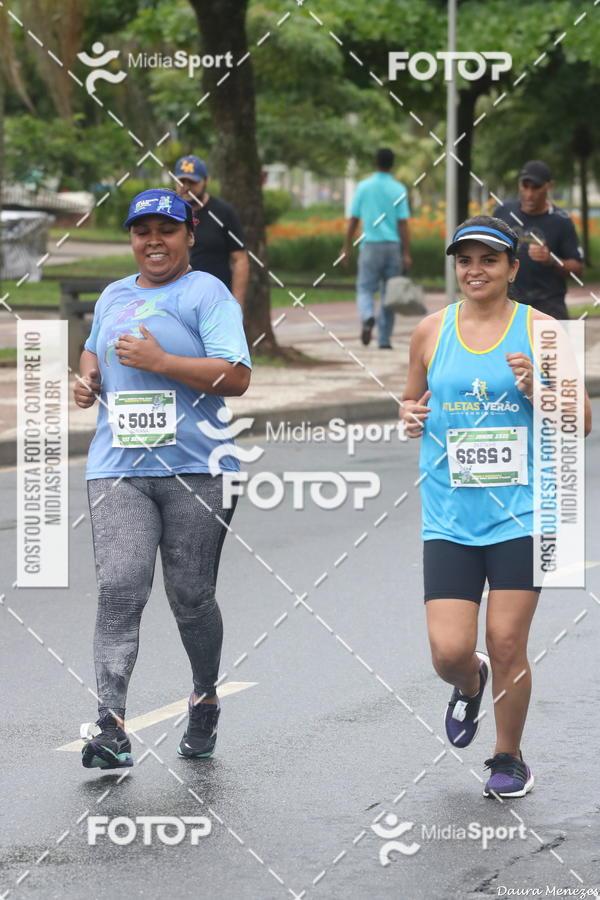 Buy your photos at this event Circuito Sest Senat Corrida e Caminhada - Etapa Santos on Fotop