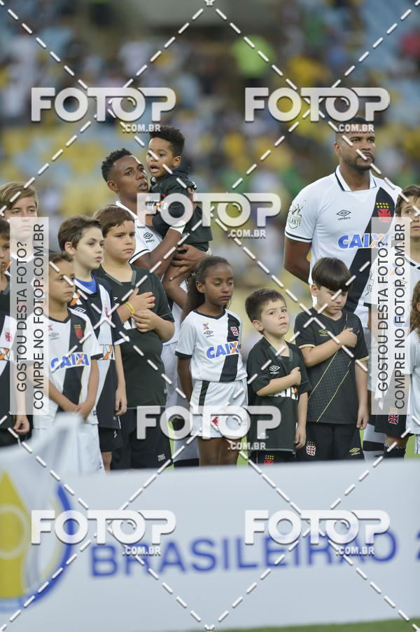 Buy your photos at this event Vasco x Vitória – Maracanã on Fotop