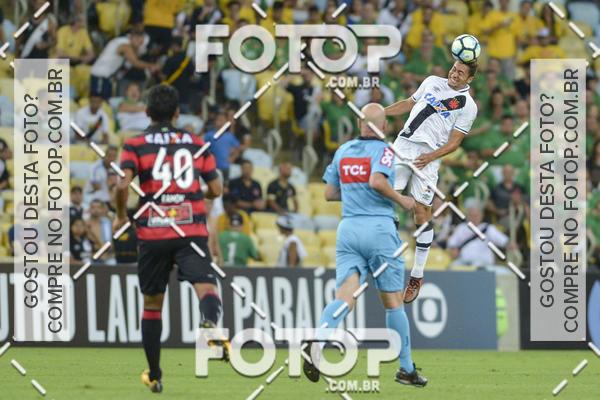 Buy your photos at this event Vasco x Vitória – Maracanã on Fotop