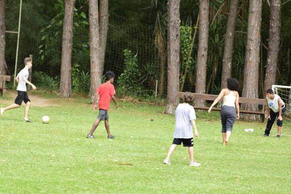 Compre suas fotos do evento NR SUN - 05 a 08/11/17 no Fotop