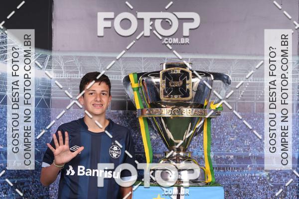 Buy your photos at this event Loja Grêmio Mania 04/11/2017 on Fotop