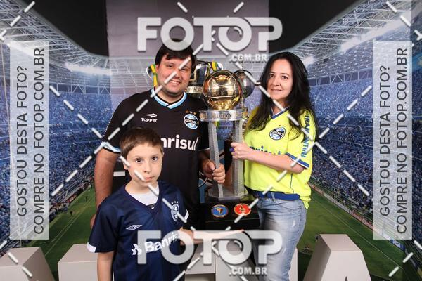 Buy your photos at this event Loja Grêmio Mania 05/11/2017 on Fotop