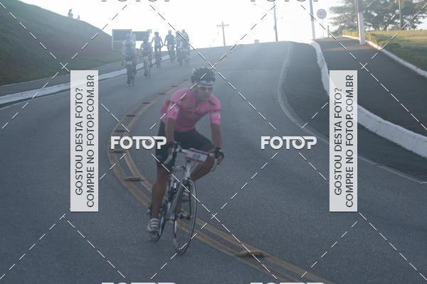 Buy your photos at this event Photos Eduardo Schaucoski on Fotop